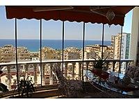 لوکس هومز lthmb_687085992tdl خرید آپارتمان  در Alanya ترکیه - قیمت خانه در Alanya - 5662