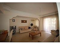 لوکس هومز lthmb_6490867791be خرید آپارتمان  در Alanya ترکیه - قیمت خانه در Alanya - 5661