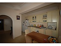 لوکس هومز lthmb_6490867798bu خرید آپارتمان  در Alanya ترکیه - قیمت خانه در Alanya - 5661