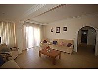 لوکس هومز lthmb_649086779c68 خرید آپارتمان  در Alanya ترکیه - قیمت خانه در Alanya - 5661