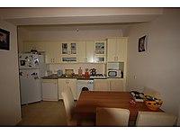 لوکس هومز lthmb_649086779cuf خرید آپارتمان  در Alanya ترکیه - قیمت خانه در Alanya - 5661