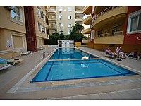 لوکس هومز lthmb_649086779g4e خرید آپارتمان  در Alanya ترکیه - قیمت خانه در Alanya - 5661