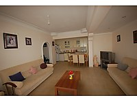 لوکس هومز lthmb_649086779gf7 خرید آپارتمان  در Alanya ترکیه - قیمت خانه در Alanya - 5661