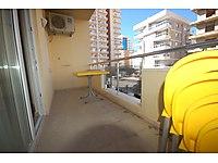 لوکس هومز lthmb_649086779my7 خرید آپارتمان  در Alanya ترکیه - قیمت خانه در Alanya - 5661