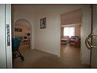 لوکس هومز lthmb_649086779p6o خرید آپارتمان  در Alanya ترکیه - قیمت خانه در Alanya - 5661