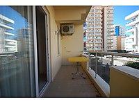 لوکس هومز lthmb_649086779ufc خرید آپارتمان  در Alanya ترکیه - قیمت خانه در Alanya - 5661