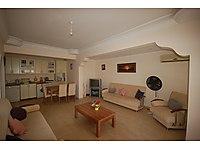 لوکس هومز lthmb_649086779xdm خرید آپارتمان  در Alanya ترکیه - قیمت خانه در Alanya - 5661