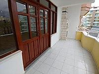 لوکس هومز lthmb_6870869970ih خرید آپارتمان  در Alanya ترکیه - قیمت خانه در Alanya - 5669