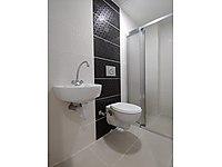 لوکس هومز lthmb_687086997ibw خرید آپارتمان  در Alanya ترکیه - قیمت خانه در Alanya - 5669