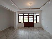 لوکس هومز lthmb_687086997ie4 خرید آپارتمان  در Alanya ترکیه - قیمت خانه در Alanya - 5669