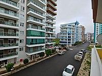 لوکس هومز lthmb_687086997jsd خرید آپارتمان  در Alanya ترکیه - قیمت خانه در Alanya - 5669