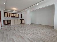 لوکس هومز lthmb_687086997lds خرید آپارتمان  در Alanya ترکیه - قیمت خانه در Alanya - 5669