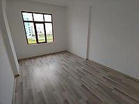 لوکس هومز lthmb_687086997seg خرید آپارتمان  در Alanya ترکیه - قیمت خانه در Alanya - 5669
