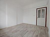 لوکس هومز lthmb_687086997uy6 خرید آپارتمان  در Alanya ترکیه - قیمت خانه در Alanya - 5669