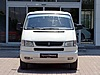 2002 MODEL VW TRANSPORTER 2.5TDI CAMLI VAN+KOLTUKLU+TEMİZ