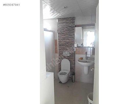لوکس هومز 60508794104t خرید آپارتمان ۵خوابه - تخت در Muratpaşa ترکیه - قیمت خانه در منطقه Eskisanayi شهر Muratpaşa | لوکس هومز