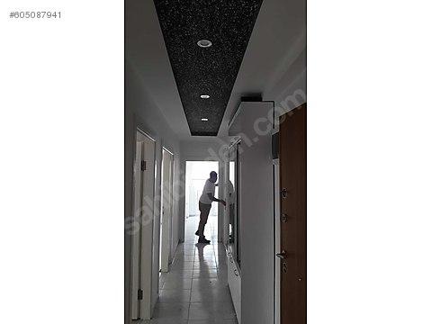 لوکس هومز 6050879410xk خرید آپارتمان ۵خوابه - تخت در Muratpaşa ترکیه - قیمت خانه در منطقه Eskisanayi شهر Muratpaşa | لوکس هومز