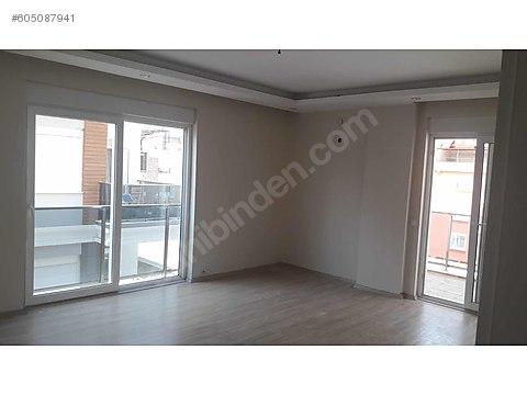 لوکس هومز 60508794193i خرید آپارتمان ۵خوابه - تخت در Muratpaşa ترکیه - قیمت خانه در منطقه Eskisanayi شهر Muratpaşa | لوکس هومز