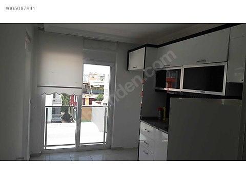 لوکس هومز 605087941bsm خرید آپارتمان ۵خوابه - تخت در Muratpaşa ترکیه - قیمت خانه در منطقه Eskisanayi شهر Muratpaşa | لوکس هومز