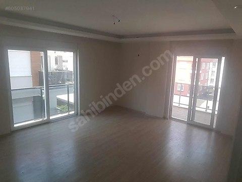 لوکس هومز 605087941ydo خرید آپارتمان ۵خوابه - تخت در Muratpaşa ترکیه - قیمت خانه در منطقه Eskisanayi شهر Muratpaşa | لوکس هومز