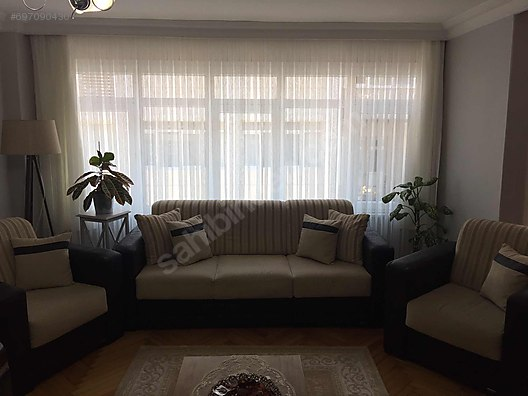 Living Room Furniture Bellona Koltuk Takimi Tertemiz At