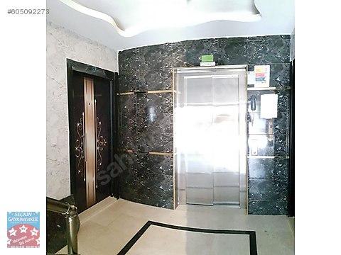 لوکس هومز 605092273ig5 خرید آپارتمان ۲ خوابه - تخت در Muratpaşa ترکیه - قیمت خانه در منطقه Meltem شهر Muratpaşa | لوکس هومز