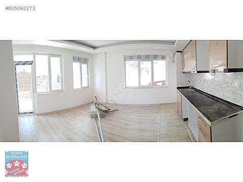 لوکس هومز 605092273khb خرید آپارتمان ۲ خوابه - تخت در Muratpaşa ترکیه - قیمت خانه در منطقه Meltem شهر Muratpaşa | لوکس هومز