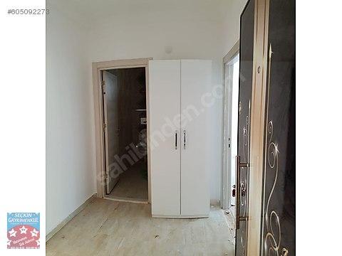 لوکس هومز 605092273mnt خرید آپارتمان ۲ خوابه - تخت در Muratpaşa ترکیه - قیمت خانه در منطقه Meltem شهر Muratpaşa | لوکس هومز