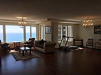 لوکس هومز lthmb_52409942409b خرید آپارتمان  در Muratpaşa ترکیه - قیمت خانه در Muratpaşa منطقه Fener | لوکس هومز