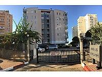 لوکس هومز lthmb_5240994240ya خرید آپارتمان  در Muratpaşa ترکیه - قیمت خانه در Muratpaşa منطقه Fener | لوکس هومز