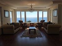 لوکس هومز lthmb_5240994244ks خرید آپارتمان  در Muratpaşa ترکیه - قیمت خانه در Muratpaşa منطقه Fener | لوکس هومز