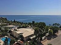 لوکس هومز lthmb_524099424510 خرید آپارتمان  در Muratpaşa ترکیه - قیمت خانه در Muratpaşa منطقه Fener | لوکس هومز