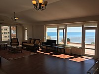 لوکس هومز lthmb_5240994248gk خرید آپارتمان  در Muratpaşa ترکیه - قیمت خانه در Muratpaşa منطقه Fener | لوکس هومز