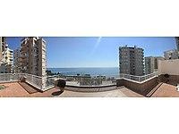لوکس هومز lthmb_524099424avm خرید آپارتمان  در Muratpaşa ترکیه - قیمت خانه در Muratpaşa منطقه Fener | لوکس هومز