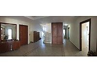 لوکس هومز lthmb_524099424fxp خرید آپارتمان  در Muratpaşa ترکیه - قیمت خانه در Muratpaşa منطقه Fener | لوکس هومز