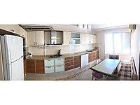 لوکس هومز lthmb_524099424oaw خرید آپارتمان  در Muratpaşa ترکیه - قیمت خانه در Muratpaşa منطقه Fener | لوکس هومز