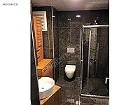 لوکس هومز lthmb_54909967358b خرید آپارتمان ۳خوابه - تخت در Muratpaşa ترکیه - قیمت خانه در Muratpaşa منطقه Fener | لوکس هومز