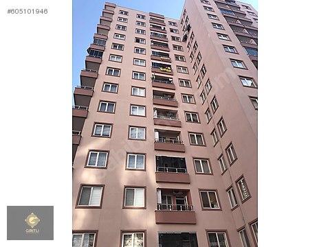 لوکس هومز 605101946m4c خرید آپارتمان ۳خوابه - تخت در Muratpaşa ترکیه - قیمت خانه در منطقه Meltem شهر Muratpaşa | لوکس هومز
