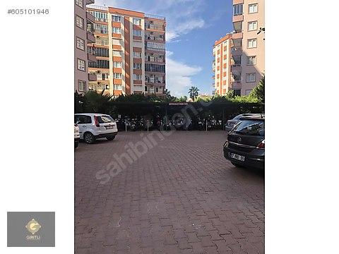 لوکس هومز 605101946mxv خرید آپارتمان ۳خوابه - تخت در Muratpaşa ترکیه - قیمت خانه در منطقه Meltem شهر Muratpaşa | لوکس هومز