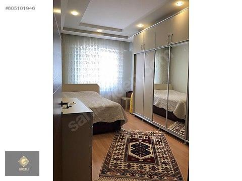 لوکس هومز 605101946ns8 خرید آپارتمان ۳خوابه - تخت در Muratpaşa ترکیه - قیمت خانه در منطقه Meltem شهر Muratpaşa | لوکس هومز