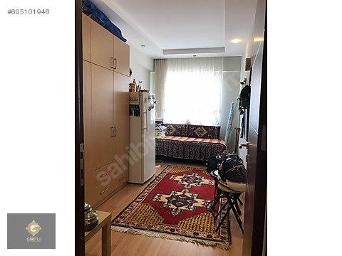 لوکس هومز 605101946szp خرید آپارتمان ۳خوابه - تخت در Muratpaşa ترکیه - قیمت خانه در منطقه Meltem شهر Muratpaşa | لوکس هومز