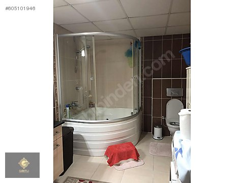 لوکس هومز 605101946x3a خرید آپارتمان ۳خوابه - تخت در Muratpaşa ترکیه - قیمت خانه در منطقه Meltem شهر Muratpaşa | لوکس هومز