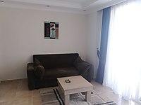 لوکس هومز lthmb_6961022641jm خرید آپارتمان  در Alanya ترکیه - قیمت خانه در Alanya - 5728