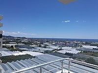 لوکس هومز lthmb_6961022642zm خرید آپارتمان  در Alanya ترکیه - قیمت خانه در Alanya - 5728