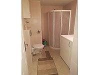 لوکس هومز lthmb_6961022649oh خرید آپارتمان  در Alanya ترکیه - قیمت خانه در Alanya - 5728