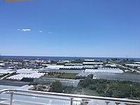 لوکس هومز lthmb_696102264ht3 خرید آپارتمان  در Alanya ترکیه - قیمت خانه در Alanya - 5728