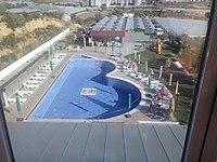 لوکس هومز lthmb_696102264o0i خرید آپارتمان  در Alanya ترکیه - قیمت خانه در Alanya - 5728