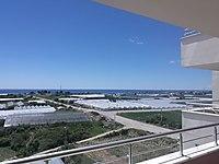 لوکس هومز lthmb_696102264r6w خرید آپارتمان  در Alanya ترکیه - قیمت خانه در Alanya - 5728