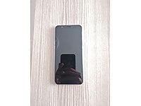 ikinci el general mobile gm 8 fiyatlari