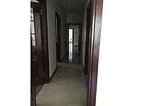 لوکس هومز lthmb_6041038604r8 خرید آپارتمان ۳خوابه - تخت در Muratpaşa ترکیه - قیمت خانه در Muratpaşa منطقه Fener | لوکس هومز